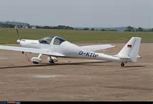 SF 36R D-KTIP